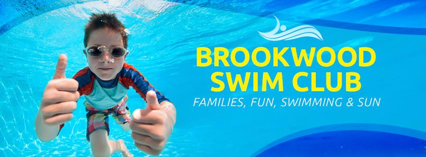 Brookwood swim club home - Deans community high school swimming pool ...
